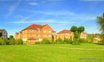 Flat to rent in Meadow View, Chertsey...