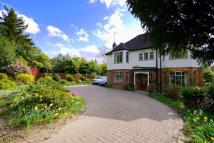 5 bedroom Detached property in Ruxbury Road, Chertsey...
