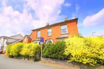 Character Property for sale in Weir Road, Chertsey, KT16