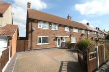 Moorfield Avenue Terraced house for sale