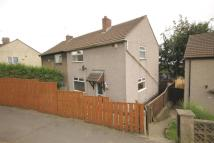 Town House for sale in Houfton Road, Bolsover...