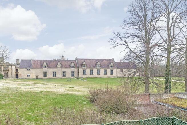 St. Mary's House-4.jpg