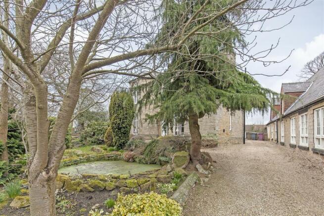 St. Mary's House-31.jpg