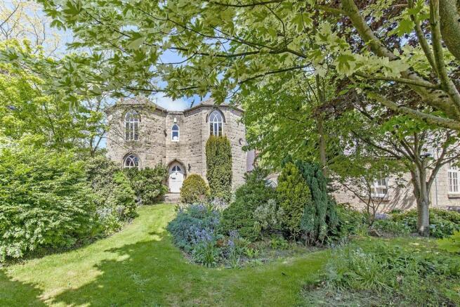 St. Marys House, Castle Street-3.jpg