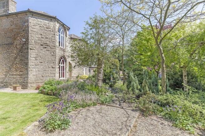 St. Marys House, Castle Street-6.jpg