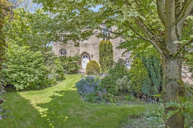 St. Marys House, Castle Street-14.jpg