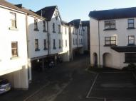 Flat to rent in 16 County Mews, Kendal...