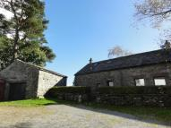 3 bed Barn Conversion in 4 Field End, Patton...