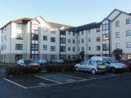 Flat to rent in 13 Sandes Court...