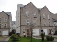 Town House in 51 Kirkstone Close...