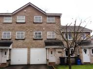 property to rent in Blackthorn Close, Kendal, LA9 6FD