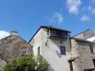 Flat in 119 Highgate, Kendal...