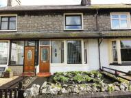 2 bedroom Terraced property in Lound Road, Kendal...