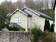 3 bedroom Detached property in 20 Kirkbie Green, Kendal...