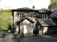 Cottage to rent in Church Cottage, Brathay...