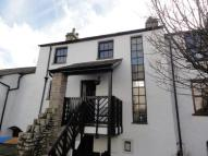Maisonette to rent in 11 Gawith Place, Kendal...