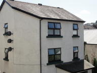 1 bedroom Flat to rent in County Mews, Kendal...