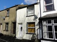 2 bed Terraced house to rent in 13 Dockray Hall Road...