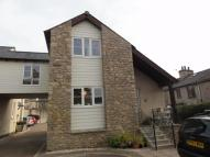 Drysalters Yard semi detached property to rent