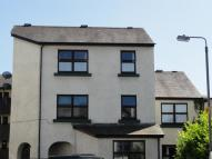 Flat in County Mews, Kendal...