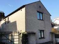 property to rent in 3 Paisley Cottage, Yard 161 Highgate, Kendal,
