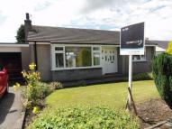 2 bedroom Detached Bungalow to rent in Trinity Drive, Holme...
