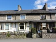 2 bed semi detached home to rent in Lound Road, Kendal...