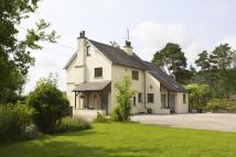 4 bedroom Detached property in Dob Coppice, Witherslack...