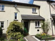 39 Esthwaite Green Terraced property to rent