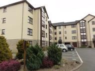 1 bedroom Flat in 13 Sandes Court...