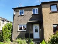 8 Chambers Close semi detached house to rent