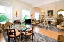 1 bedroom Flat for sale in Hyde Park Gardens...
