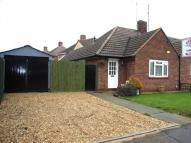 2 bedroom Semi-Detached Bungalow to rent in Queensway...