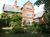 7 bed Detached property in Lindsay Street...