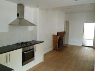7 bed Terraced house to rent in Broadway, Kettering, NN15