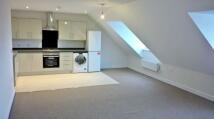 new development in 18 Barnwell Court, NN14
