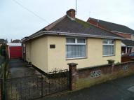 2 bedroom Detached Bungalow for sale in Exeter Street, Kettering...