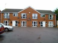 Apartment to rent in Mill Road, Kettering...