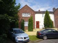 4 bed semi detached house for sale in Stamford Road, Kettering...