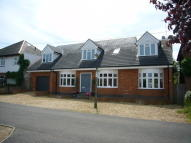 5 bed Detached home for sale in The Close, Kettering...