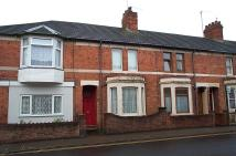 2 bedroom Terraced house to rent in Bath Road, Kettering...