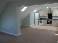 new development to rent in 19 Barnwell Court, NN14