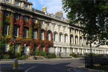 5 bedroom Terraced property for sale in Queen Square, Bath...