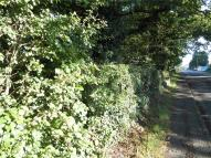 Land for sale in Woodland At Box...