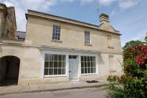 Character Property for sale in High Street, Freshford...