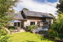 4 bed Detached property for sale in Sion Road, Bath, BA1 5SQ
