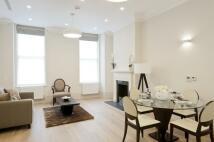 1 bedroom property to rent in New Cavendish Street...
