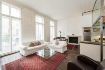 1 bed Apartment for sale in Gloucester Place...