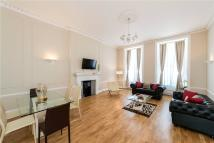 1 bedroom Apartment in Gloucester Place...