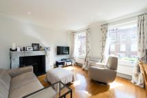 2 bed Apartment in Nottingham Place...